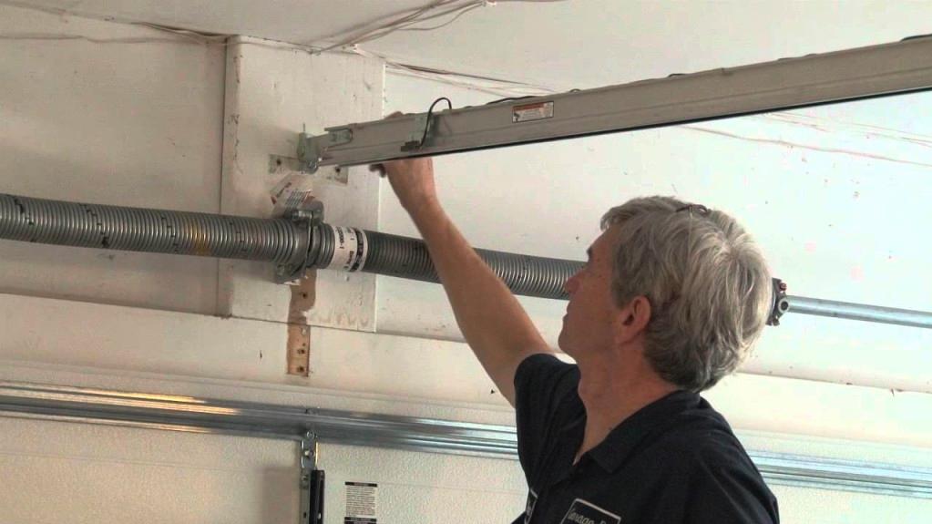 Garage Door Repair Service Garage Door Repair In