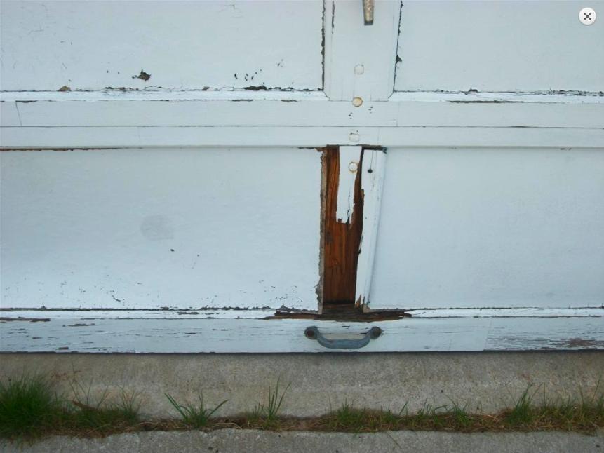 Garage Door Replacement Service Nashville Tn Aaron S