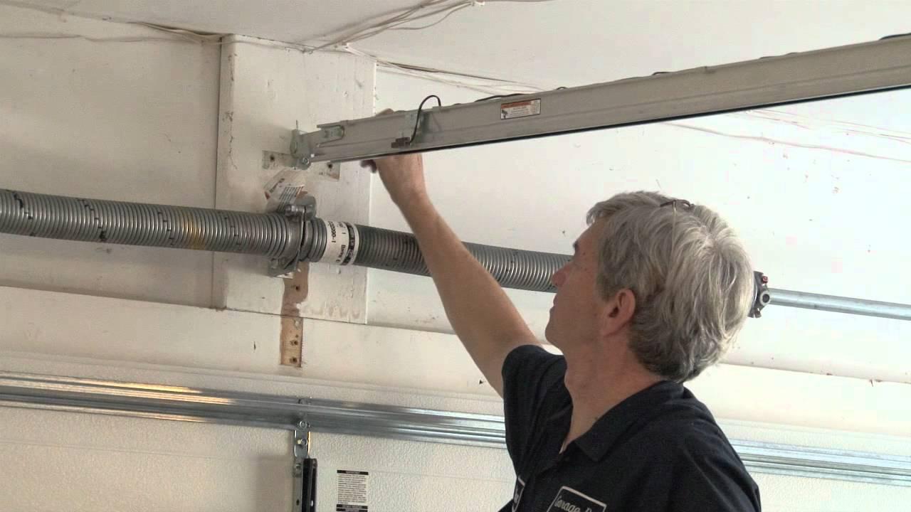 Aarons garage door service buy garage doors around nashville tn garage door repair 31 solutioingenieria Gallery