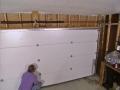 garage-door-repair-21
