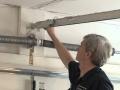 garage-door-repair-31