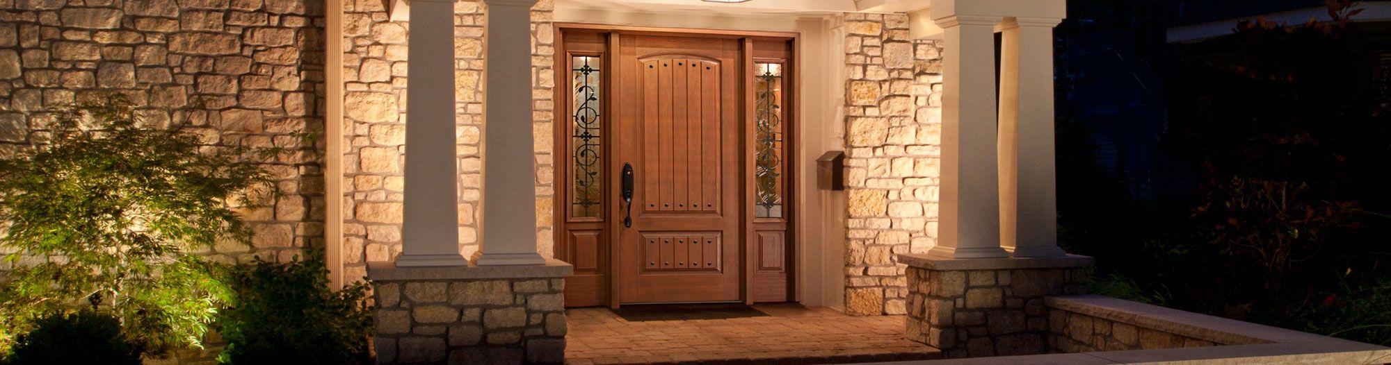 Garage Door Company In Nashville Tn Aaron S Garage Door