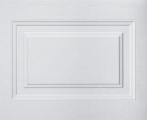 Elegant-Short-Detail-W