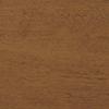 medium-oak-mahogany