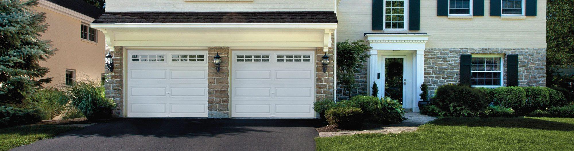 Buy liftmaster 8355 garage door opener nashville tn for Garage door repair smyrna