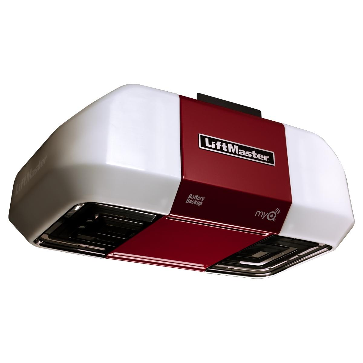 Buy garage door openers in tennessee from aaarons garage doors garage door openers rubansaba